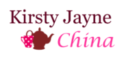 Kirsty Jayne China